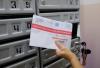 Госдума запретит коллекторам доступ к долгам за ЖКУ